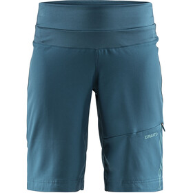 Craft Velo XT Shorts Women Bosc/Galactic